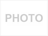 Фото  1 Выключатель 1-кл. розетка с з/з (Белый) ІР44 108087